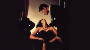 რას აკეთებს კაცი ქვეცნობიერად, როდესაც უყვარდება?
