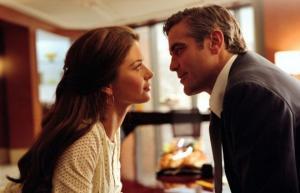 8 ნიშანი იმისა, რომ კაცს ნამდვილად უყვარხართ