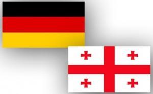 საქართველოს საელჩომ გერმანიაში უკმაყოფილება გამოთქვა გერმანულ არხზე აფხაზეთზე გასული სიუჟეტის გამო