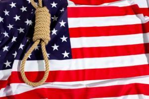 ამერიკაში  სიკვდილით დასჯა აღდგა
