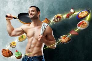 ფიქრობთ, რომ სწორედ იკვებებით? 5  შეცდომა, რომელსაც ჯანსაღი კვების დროს უშვებთ