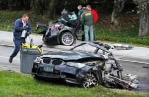 ტოპ 10 ავტომობილი, რომელიც ყველაზე ხშირად ხვდება ავტოავარიაში