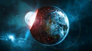 კაცობრიობას მთვარის მოახლოების გამო საშიშროება ელოდება