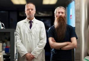 """""""სიცოცხლის საშუალო ხანგრძლივობა 1000 წელი გახდება"""" -კემბრიჯის უნივერსიტეტის გენეტიკოსები უნიკალურ პროექტზე მუშაობენ"""