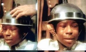 საშინელი შეცდომა ამერიკის შეერთებულ შტატებში, 14 წლის მოზარდი სიკვდილით დასაჯეს, შემდეგ კი გამოირკვა, რომ უდანაშაულო იყო