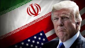 შეერთებული შტატები ირანთან ომს აპირებს?