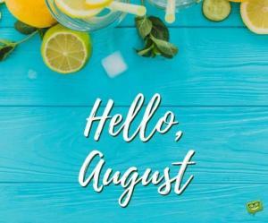 3 მთავარი მოვლენა გვაქვს - ნახეთ, რა ელოდებათ აგვისტოს თვეში  ზოდიაქოს ნიშნებს