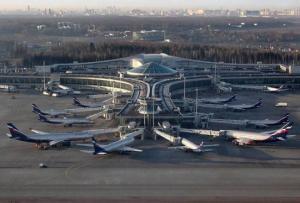 დასახელდა მსოფლიოს საუკეთესო აეროპორტები