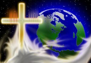 ცნობილი ადამიანების ციტატები ქრისტეზე