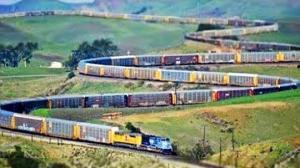 5 ყველაზე უნიკალური მატარებელი მთელ მსოფლიოში