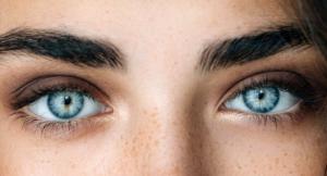 თვალები სულის სარკმელია - მეცნიერების გენიალური აღმოჩენა