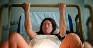 ბავშვი 40 წელს ზევით - გვიანი ორსულობის  5 პლიუსი და მინუსი