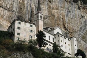 ზღაპრული ადგილი იტალიაში, რომლის მონახულებას ყველას ვურჩევდი, ვისაც იტალიაში მოგზაურობის საშუალება აქვს