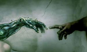 მეცნიერებმა უკვდავების 6 ტექნოლოგია აღმოაჩინეს