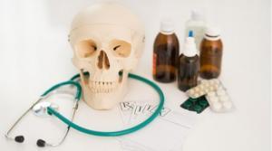 ანტიბიოტიკების მიღება აღარ მოგიწევთ, თუ ამ პროდუქტებს მიიღებთ