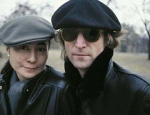 """""""სიყვარული, რომელშიც ცოტა მისტიკაც ერია"""" - ჯონ ლენონისა და იოკოს ლეგენდად ქცეული ისტორია"""