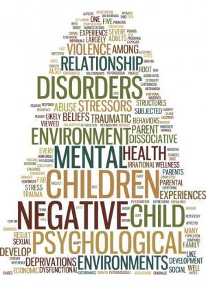 მოზარდის ასაკის ძირითადი პრობლემები, სიძნელეები და მათთან მუშაობის სპეციფიკა