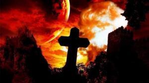 ბიბლიური წინასწარმეტყველება 2019 წლისთვის ახალი აღთქმის  მიხედვით