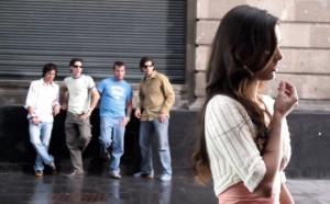 7 რამ ქალის გარდერობიდან, რაც მამაკაცებს სიგიჟემდე მოსწონთ