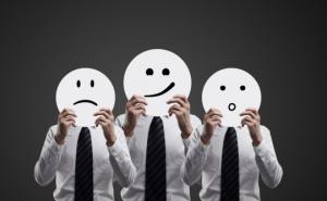 ემოციების გამოყენება ორგანიზაციულ ქცევაში - რამდენად მნიშვნელოვანია ემოციური ინტელექტი ორგანიზაციაში?