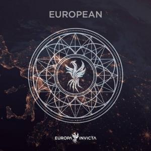 არის თუ არა საქართველო ევროპა?