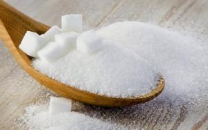 როგორ ანადგურებს შაქარი ჩვენს ჯანმრთელობას? 8 სახიფათო შედეგი