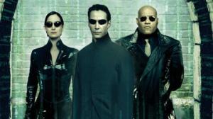 """20 წლის შემდეგ """"The Matrix 4"""" -სა და კიანუ რივზის დაბრუნება"""