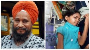 ინდოეთში მამამ ავადმყოფ ქალიშვილს არ დაუთმო თირკმელი,იმის გამო,რომ გოგოა