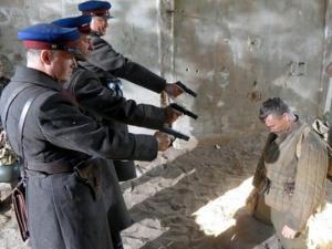 რუსეთში შესაძლოა სიკვდილით დასჯა აღადგინონ
