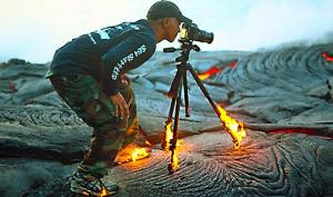 100  საოცარი  ფოტოსურათი მსოფლიოს სხვადასხვა კუთხიდან (ფოტოშოპის გარეშე)