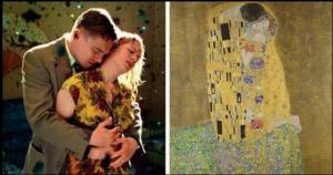 ფილმებში დაშიფრული 15 ცნობილი ნახატი, რომლებიც აქამდე არ შეგიმჩნევიათ