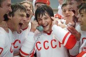 დასახელდა XXI საუკუნის ყველაზე პოპულარული რუსული ფილმი