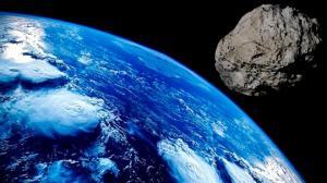 პოტენციურად საშიში ასტეროიდი დედამიწას დღეს,  28 აგვისტოს მოუახლოვდება