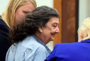 უდანაშაულო ქალი 35-წლიანი პატიმრობის შემდეგ მილიონერი გახდა - რა მოხდა ნევადაში