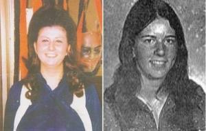 ქალი, რომელმაც ციხეში 35 წელი გაატარა იმ დანაშაულისთვის, რომელიც არ ჩაუდენია, 3 მილიონ დოლარს მიიღებს