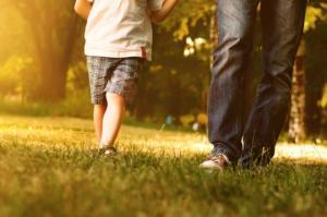 რა უთხრა მამამ მოზარდ ვაჟს ისეთი, რამაც მისი ქცევა რადიკალურად შეცვალა