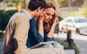 5 სიტყვა, რომელსაც ქორწინება და სასიყვარულო ურთიერთობები დანგრევამდე მიჰყავს