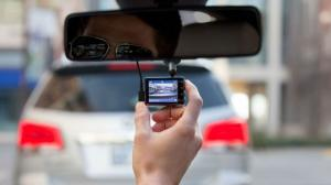 რისთვისაა საჭირო ავტომობილის ვიდეო რეგისტრატორი და როგორ უნდა გამოვიყენოთ ის სწორად?! - ეს აუცილებლად უნდა იცოდეთ!