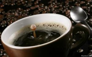 ახანგრძლივებს თუ არა სიცოცხლეს ყავა