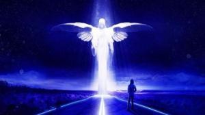 რომელი ანგელოზი გიცავთ, თქვენი დაბადების თარიღის მიხედვით