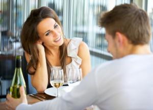ქალებს არ უნდა ეშინოდეთ ურთიერთობაში ინიციატივის გამოჩენის