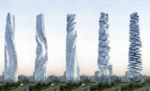ყველაზე გრანდიოზული 6 შენობა მთელ მსოფლიოში - ეს უნდა ნახოთ!