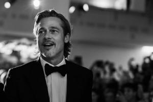 Biennale Cinema 2019: ექვსი დღის ფოტოქრონიკა
