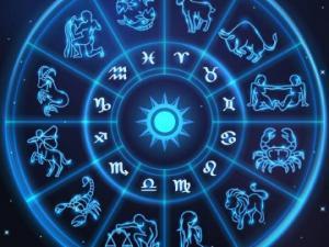 4 სექტემბრის ასტროლოგიური პროგნოზი - რა ელით ზოდიაქოს ნიშნებს