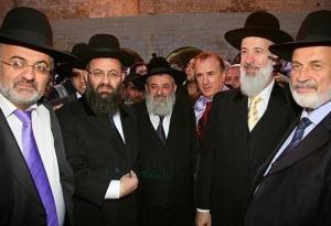 ვინ არიან ქართველი ებრაელები ან რგორ მოხვდნენ საქართველოში, თან საქართველო ერთადერთი ქვეყანაა მსოფლიოში სადაც მათი დევნა არ მომხდარა
