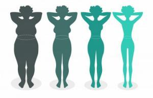 მათთვის ვისაც წონის პრობლემა აქვთ, ამოიღეთ ეს 5 პროდუქტი რაციონიდან და შედეგს მალე დაინახავთ.