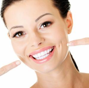 როგორ გავითეთროთ კბილები სახლის პირობებში, სამი მარტივი მეთოდი