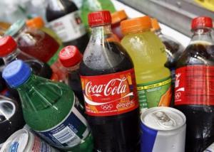 გაზიანი სასმელების ხშირი მოხმარება იწვევს პარკინსონის დაავადებას და სიკვდილს