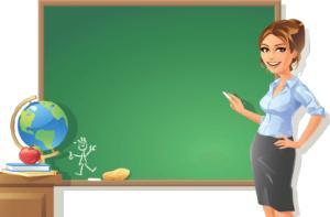 როგორი უნდა იყოს კარგი მასწავლებელი?