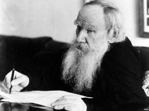 საიდუმლო, რომელიც დიდი ხნის მანძილზე გაუმხელელი რჩებოდა - რა წიგნები აღმოაჩინეს ლევ ტოლსტოის სიკვდილის შემდეგ მის სასთუმალთან
